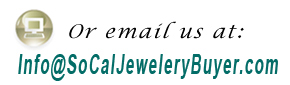 Email Southern California Jewelry Buyer